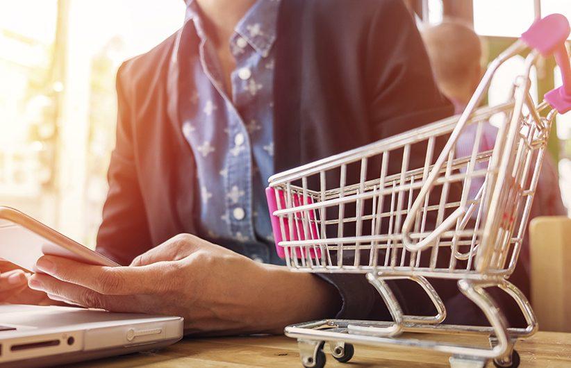 Loja virtual plus size: conheça as melhores para comprar no varejo